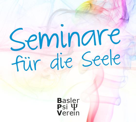 Basler PSI Verein