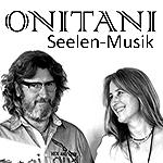 Onitani